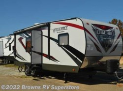New 2017  Miscellaneous  Vengeance RV 23FB  by Miscellaneous from Brown's RV Superstore in Mcbee, SC