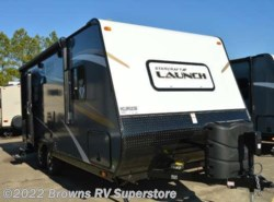 New 2017  Starcraft Launch Ultra Lite 21FBS by Starcraft from Brown's RV Superstore in Mcbee, SC