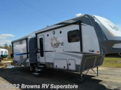 New 2017  Miscellaneous  Light LF293RLS  by Miscellaneous from Brown's RV Superstore in Mcbee, SC