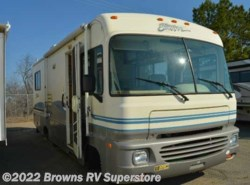 Used 1997  Storm  25Y by Storm from Brown's RV Superstore in Mcbee, SC