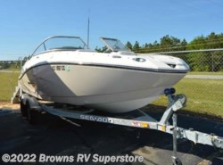 Used 2010  Miscellaneous  Sea-Doo 210 Challenger SE (310 hp)  by Miscellaneous from Brown's RV Superstore in Mcbee, SC