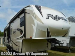 New 2017  Miscellaneous  Reflection 303RLS  by Miscellaneous from Brown's RV Superstore in Mcbee, SC