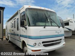 Used 1999  Coachmen Mirada 341QB by Coachmen from Brown's RV Superstore in Mcbee, SC