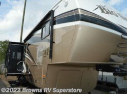 Used 2013  Miscellaneous  Montana 3700RL  by Miscellaneous from Brown's RV Superstore in Mcbee, SC