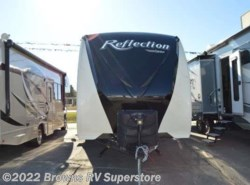New 2018  Miscellaneous  Reflection 297RSTS  by Miscellaneous from Brown's RV Superstore in Mcbee, SC