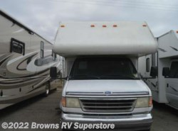 Used 1995  Jayco  2950SB by Jayco from Brown's RV Superstore in Mcbee, SC