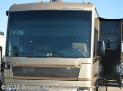 New 2018  Fleetwood Pace Arrow 38K by Fleetwood from Browns RV Superstore in Mcbee, SC