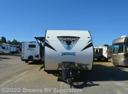New 2018  Miscellaneous  Vengeance RV 31V  by Miscellaneous from Browns RV Superstore in Mcbee, SC