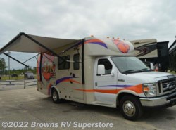 Used 2015  Coachmen  240RB (Ford) by Coachmen from Browns RV Superstore in Mcbee, SC