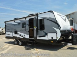 New 2018  Starcraft Launch Ultra Lite 25RBS by Starcraft from Browns RV Superstore in Mcbee, SC