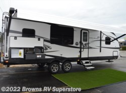 New 2018  Open Range Ultra Lite UT2804RK by Open Range from Browns RV Superstore in Mcbee, SC