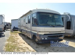 Used 1997 Fleetwood Pace Arrow 33L available in Mcbee, South Carolina