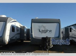 New 2018  Highland Ridge Open Range Light LT272RLS by Highland Ridge from Browns RV Superstore in Mcbee, SC