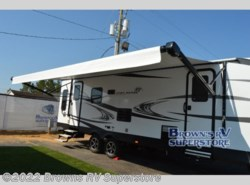 New 2019  Highland Ridge Open Range Ultra Lite UT2710RL by Highland Ridge from Browns RV Superstore in Mcbee, SC