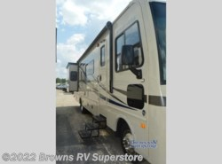 Used 2016 Fleetwood Flair 31W available in Mcbee, South Carolina