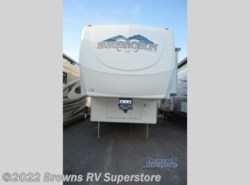 Used 2006 Heartland  Bighorn 32RL available in Mcbee, South Carolina