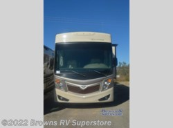 Used 2015 Fleetwood Excursion 33D available in Mcbee, South Carolina