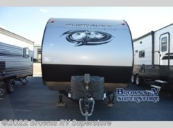New 2019 Forest River Cherokee 294RR available in Mcbee, South Carolina