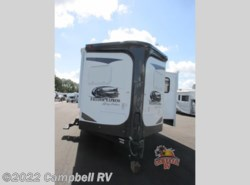 Used 2012 Coachmen Freedom Express 302FKV available in Sarasota, Florida