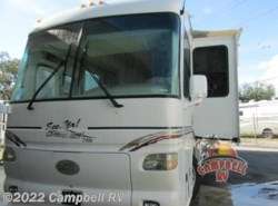 Used 2007  Alfa  See Ya! Diesel 1007 - SY40LS by Alfa from Campbell RV in Sarasota, FL