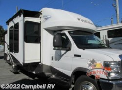 Used 2011  Gulf Stream BT Cruiser 5291 by Gulf Stream from Campbell RV in Sarasota, FL
