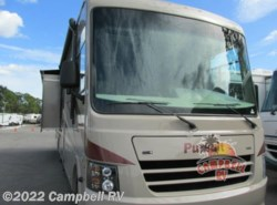 Used 2015  Coachmen Pursuit 33 BH