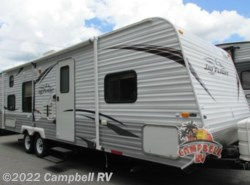 Used 2012 Jayco Jay Flight 28BHS available in Sarasota, Florida