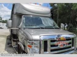 Used 2012  Coachmen Concord 301SS Ford