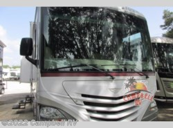 Used 2013  Fleetwood Storm 32BH by Fleetwood from Campbell RV in Sarasota, FL