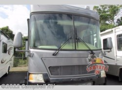Used 2007  Gulf Stream Sun Voyager 8368 by Gulf Stream from Campbell RV in Sarasota, FL