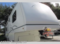 Used 2003  Miscellaneous  Alpenlit Alpenlite AUGUSTA 32RL  by Miscellaneous from Campbell RV in Sarasota, FL