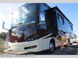 Used 2014  Newmar Ventana LE 3634 by Newmar from Campbell RV in Sarasota, FL