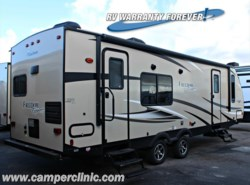New 2017  Forest River  276 RKDS by Forest River from Camper Clinic, Inc. in Rockport, TX