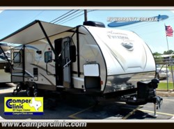New 2017  Coachmen Freedom Express LTZ 310HDS by Coachmen from Camper Clinic, Inc. in Rockport, TX