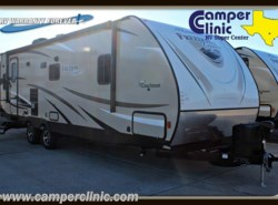 New 2017  Coachmen Freedom Express 279RLDS by Coachmen from Camper Clinic, Inc. in Rockport, TX