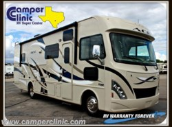 New 2017  Thor Motor Coach A.C.E. 30.3 by Thor Motor Coach from Camper Clinic, Inc. in Rockport, TX