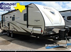 New 2018  Coachmen Freedom Express 279RLDS by Coachmen from Camper Clinic, Inc. in Rockport, TX
