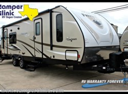 New 2018  Coachmen Freedom Express 276 RKDS by Coachmen from Camper Clinic, Inc. in Rockport, TX