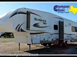 Used 2014  Miscellaneous  SUNDANCE 285TS by Miscellaneous from Camper Clinic, Inc. in Rockport, TX