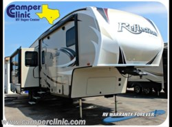 New 2018  Grand Design Reflection 311BHS by Grand Design from Camper Clinic, Inc. in Rockport, TX