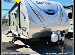 New 2018  Coachmen Freedom Express 287BHDS by Coachmen from Camper Clinic, Inc. in Rockport, TX