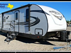 New 2018  Forest River Salem Hemisphere 24RLSHL by Forest River from Camper Clinic, Inc. in Rockport, TX