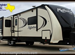 New 2018  Grand Design Reflection 315RLTS by Grand Design from Camper Clinic, Inc. in Rockport, TX