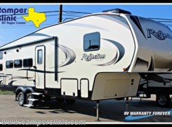 New 2018  Grand Design Reflection 28BH by Grand Design from Camper Clinic, Inc. in Rockport, TX