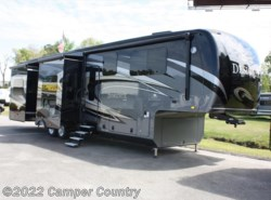 New 2016 Jayco Designer 39RE available in Myrtle Beach, South Carolina