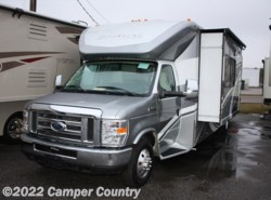 New 2017  Winnebago Aspect 30J by Winnebago from Camper Country in Myrtle Beach, SC