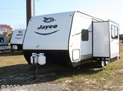 New 2017  Jayco Jay Flight SLX 242BHSW by Jayco from Camper Country in Myrtle Beach, SC