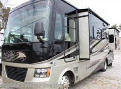 Used 2012  Tiffin Allegro 30 GA by Tiffin from Camper Country in Myrtle Beach, SC
