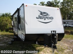 New 2017  Jayco Jay Feather 25BH by Jayco from Camper Country in Myrtle Beach, SC