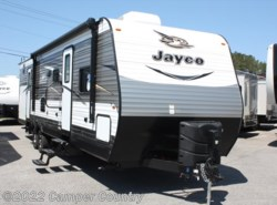 New 2017  Jayco Jay Flight 32BHDS by Jayco from Camper Country in Myrtle Beach, SC